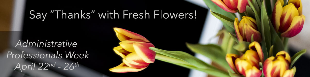 800flowers & 