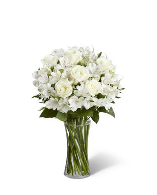 The FTD Cherished Friend(tm) Bouquet