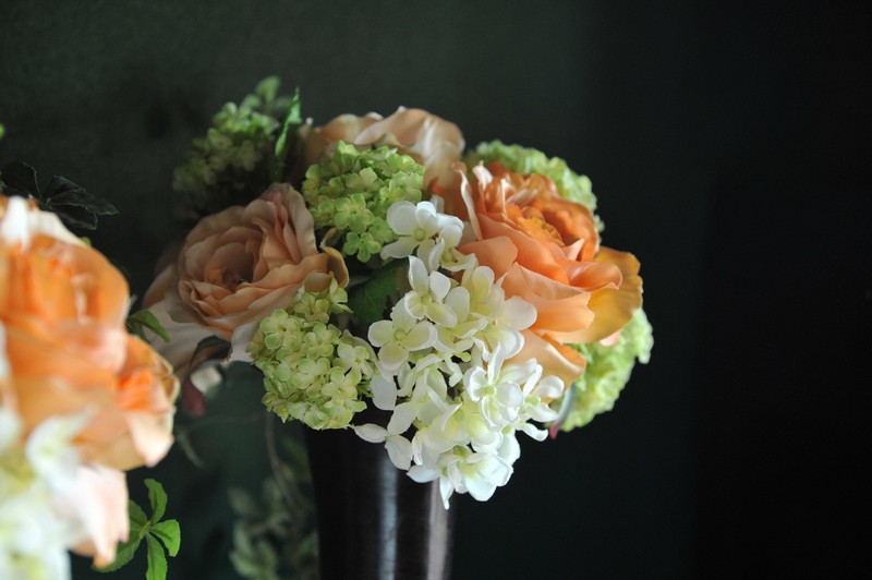 florist louisville kentucky ky flowers florist in louisville ky