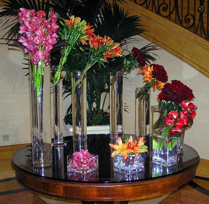 Wedding Bouquets Lakeland Fl : Cottage florist lakeland florida flowers
